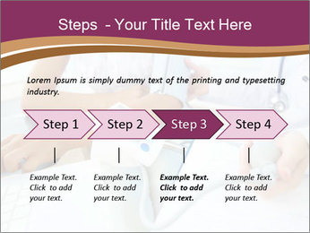 0000073214 PowerPoint Template - Slide 4