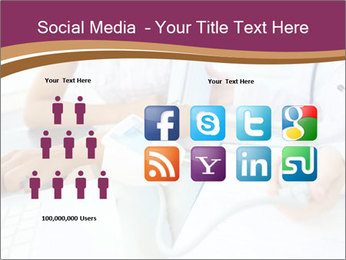 0000073214 PowerPoint Template - Slide 5
