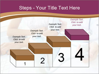 0000073214 PowerPoint Template - Slide 64