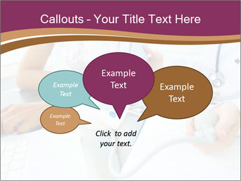 0000073214 PowerPoint Template - Slide 73
