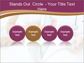 0000073214 PowerPoint Template - Slide 76