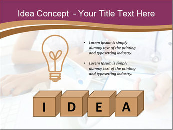 0000073214 PowerPoint Template - Slide 80