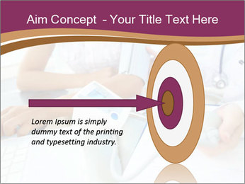 0000073214 PowerPoint Template - Slide 83