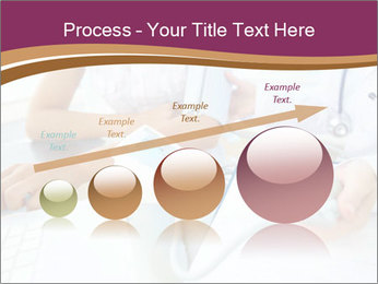 0000073214 PowerPoint Template - Slide 87