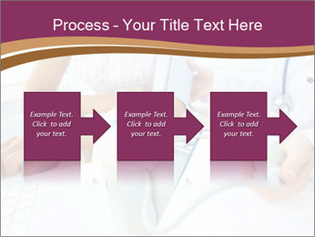 0000073214 PowerPoint Template - Slide 88