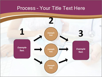 0000073214 PowerPoint Template - Slide 92