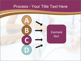 0000073214 PowerPoint Template - Slide 94