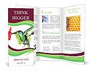 0000073215 Brochure Template