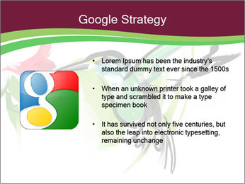 0000073215 PowerPoint Template - Slide 10