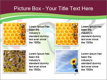 0000073215 PowerPoint Template - Slide 14