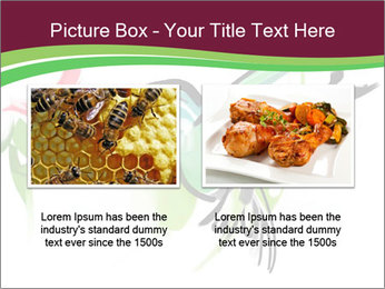 0000073215 PowerPoint Template - Slide 18