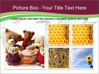0000073215 PowerPoint Template - Slide 19