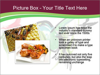 0000073215 PowerPoint Template - Slide 20