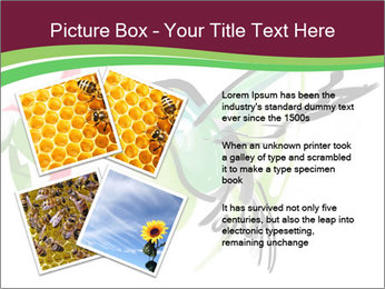 0000073215 PowerPoint Template - Slide 23