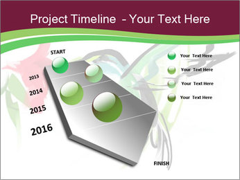 0000073215 PowerPoint Template - Slide 26