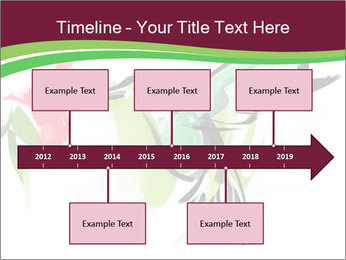 0000073215 PowerPoint Template - Slide 28