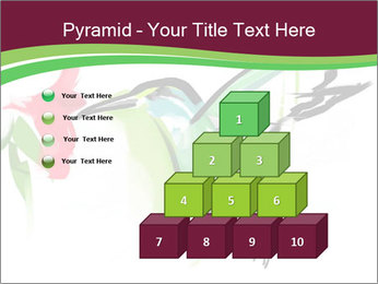 0000073215 PowerPoint Template - Slide 31