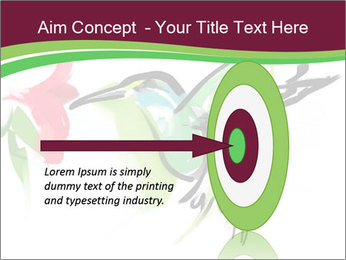0000073215 PowerPoint Template - Slide 83