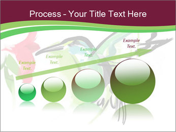 0000073215 PowerPoint Template - Slide 87
