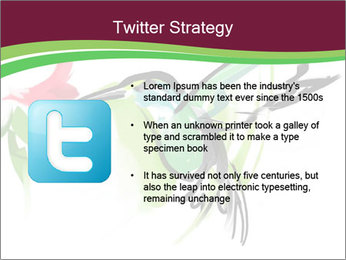 0000073215 PowerPoint Template - Slide 9