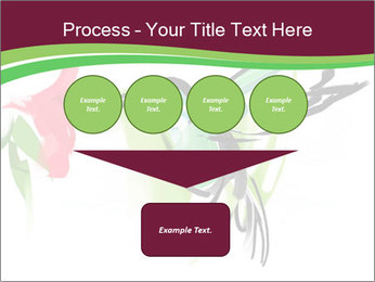0000073215 PowerPoint Template - Slide 93