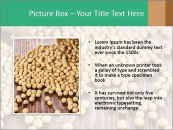 0000073216 PowerPoint Template - Slide 13