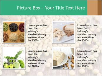 0000073216 PowerPoint Template - Slide 14