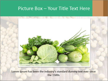 0000073216 PowerPoint Template - Slide 15