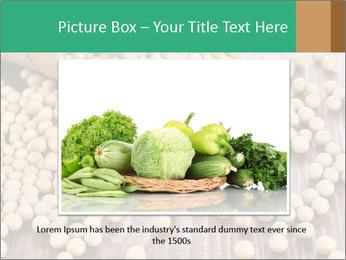 0000073216 PowerPoint Template - Slide 16