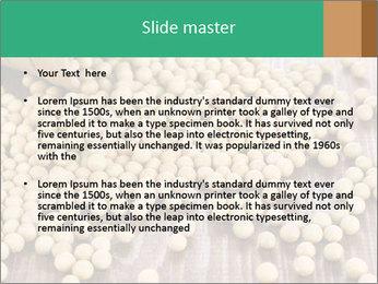 0000073216 PowerPoint Template - Slide 2