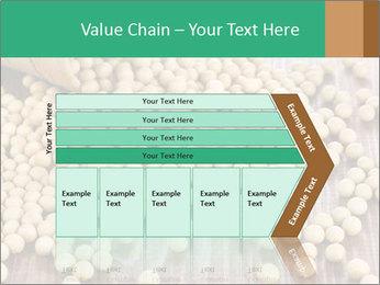 0000073216 PowerPoint Template - Slide 27