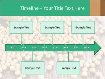 0000073216 PowerPoint Template - Slide 28