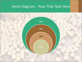 0000073216 PowerPoint Template - Slide 34