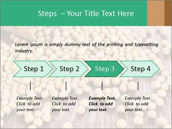 0000073216 PowerPoint Template - Slide 4