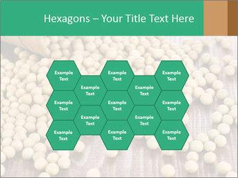 0000073216 PowerPoint Template - Slide 44