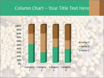 0000073216 PowerPoint Template - Slide 50