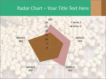0000073216 PowerPoint Template - Slide 51