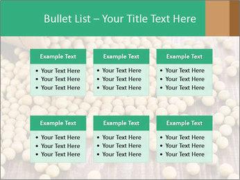 0000073216 PowerPoint Template - Slide 56