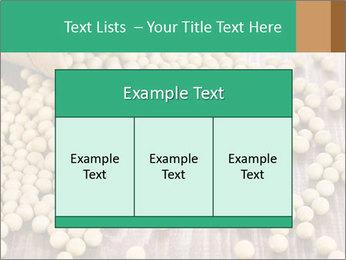 0000073216 PowerPoint Template - Slide 59