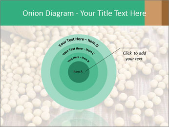 0000073216 PowerPoint Template - Slide 61