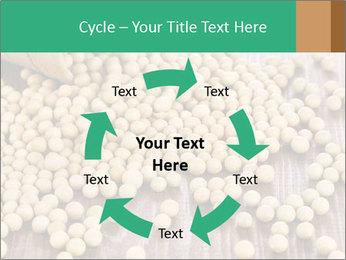 0000073216 PowerPoint Template - Slide 62