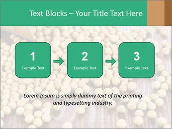 0000073216 PowerPoint Template - Slide 71