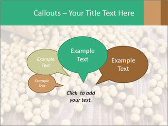 0000073216 PowerPoint Template - Slide 73
