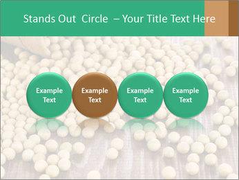 0000073216 PowerPoint Template - Slide 76