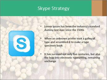 0000073216 PowerPoint Template - Slide 8