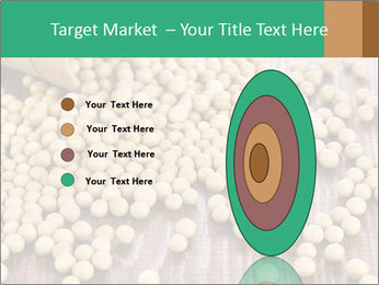 0000073216 PowerPoint Template - Slide 84