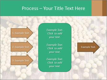 0000073216 PowerPoint Template - Slide 85
