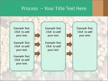 0000073216 PowerPoint Template - Slide 86