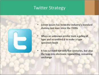 0000073216 PowerPoint Template - Slide 9