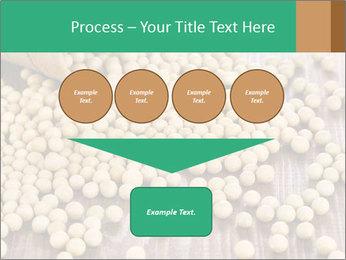 0000073216 PowerPoint Template - Slide 93